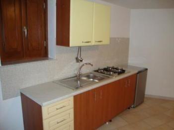 Provisto apartamento en Licata