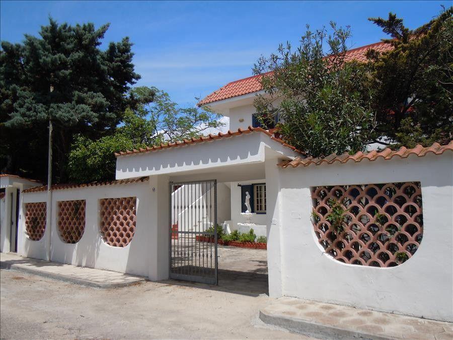 Villa accogliente di 99 m²