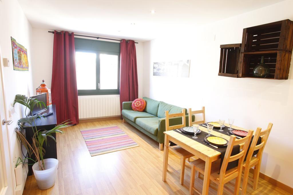 Alojamiento de 60 m² en Besalú
