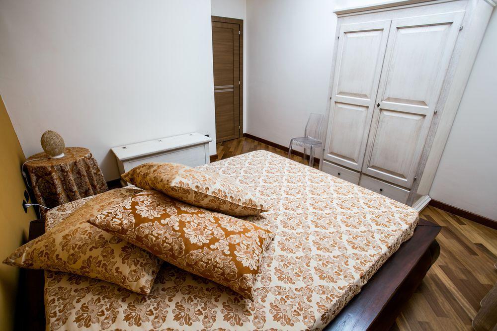 Abitazione di 68 m²