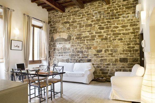Apartamento funcional con  AC en Florencia