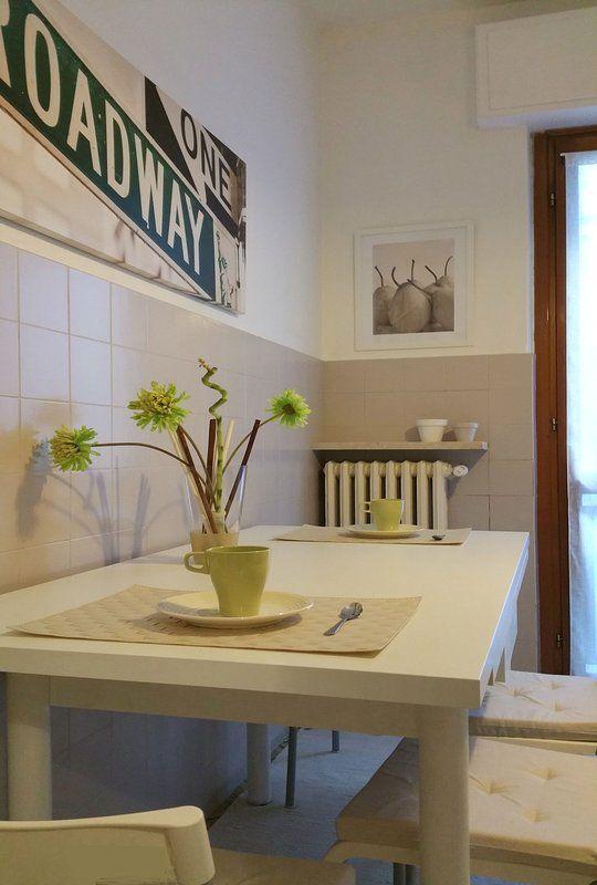 Piso de 1 habitación en Casale monferrato