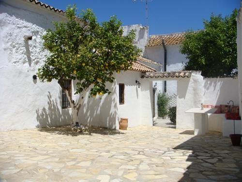 Casa Levana