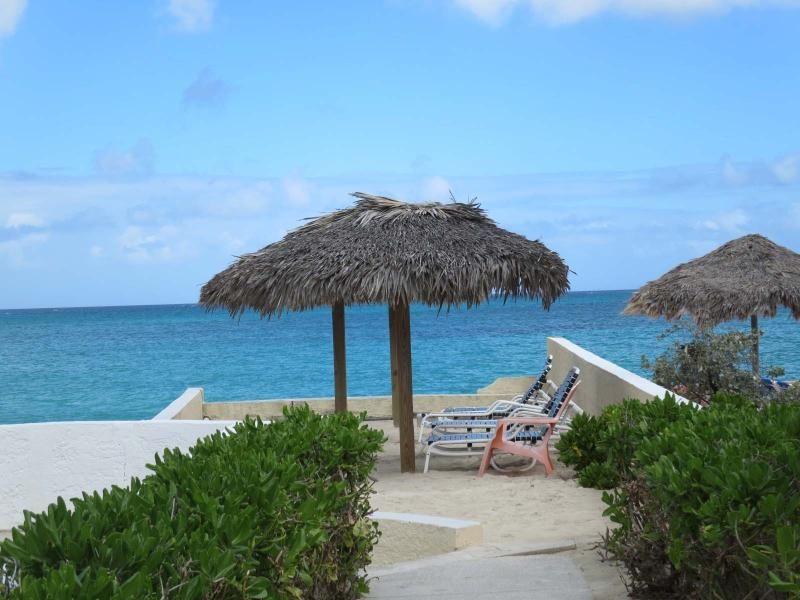 Alojamiento para 4 personas en Nassau