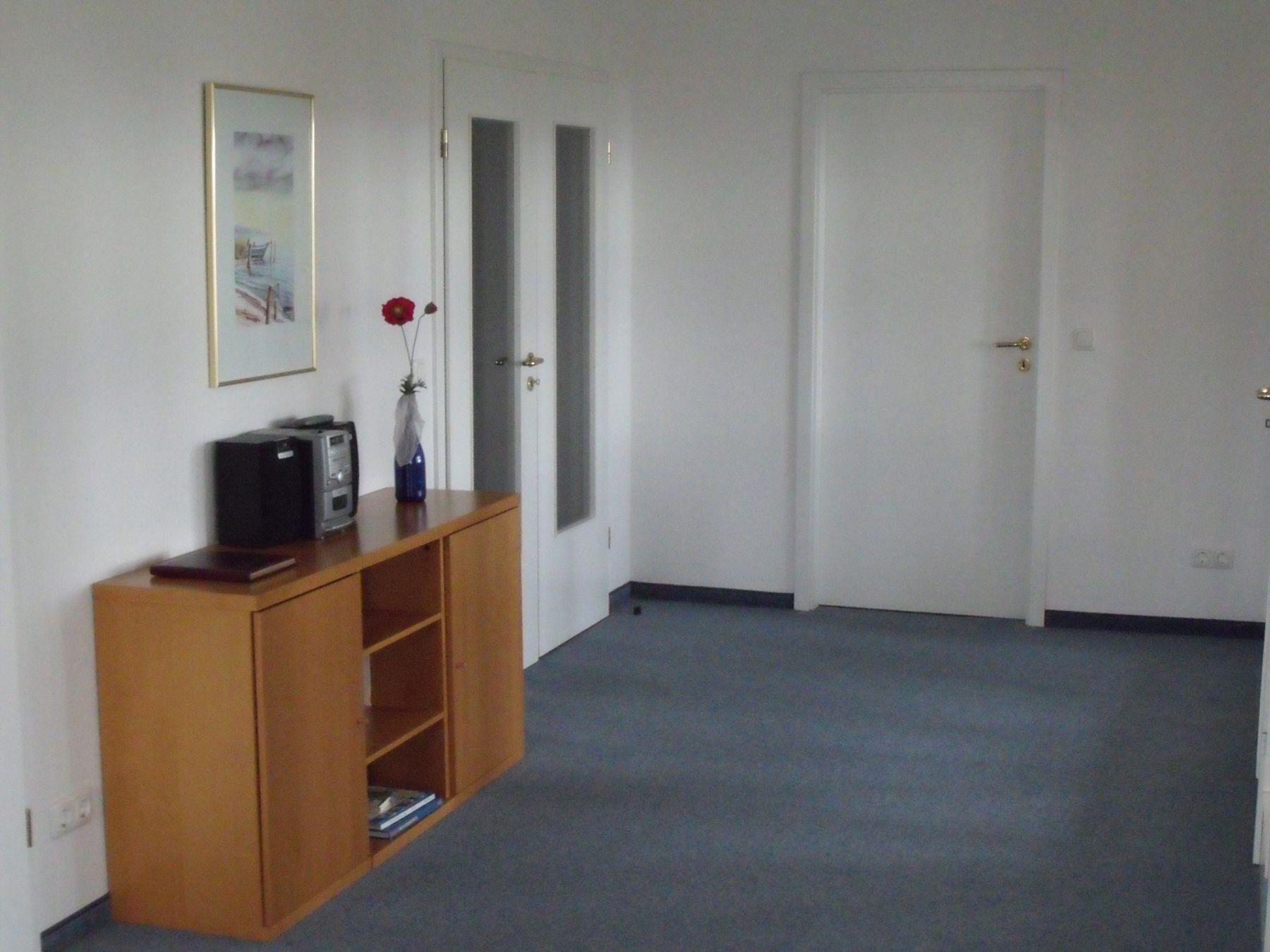 Mit Ausblick Unterkunft auf 80 m²