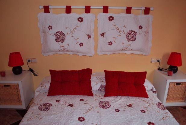 Piso de 5 habitaciones en Cuenca