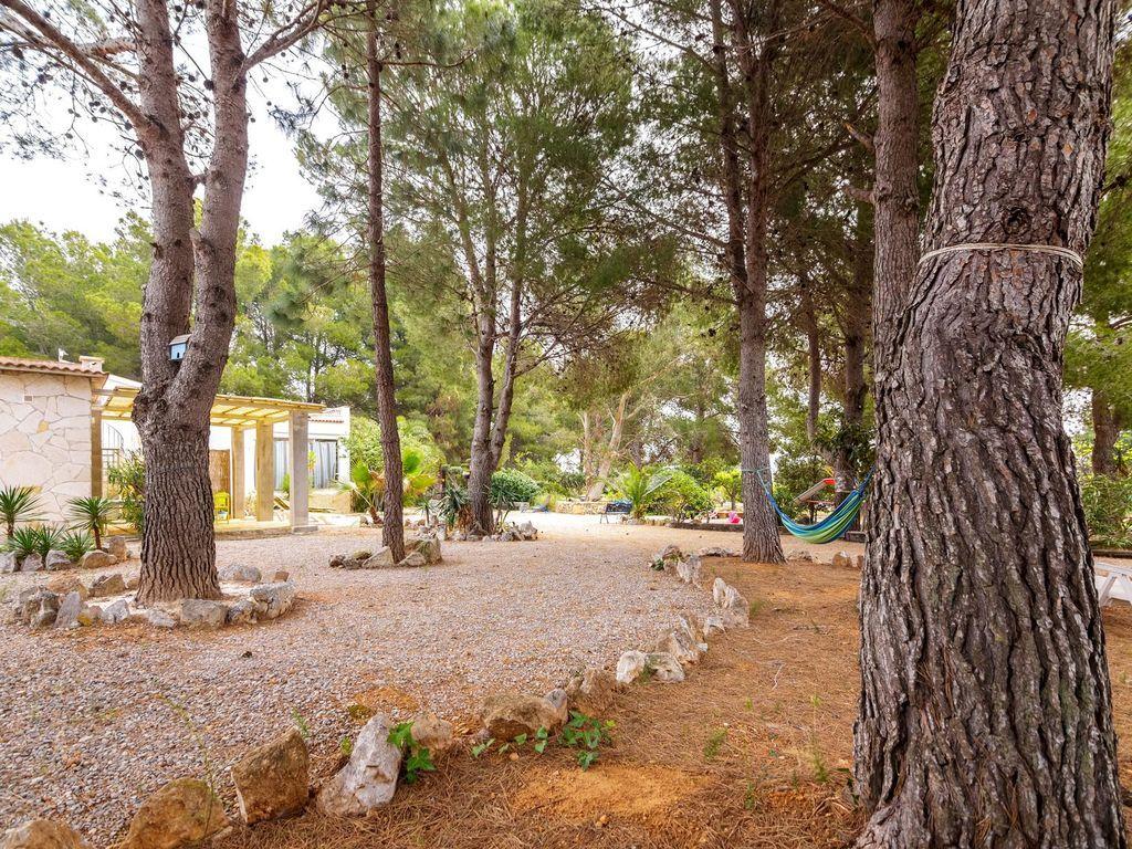 Residencia de 80 m² en Benicarló