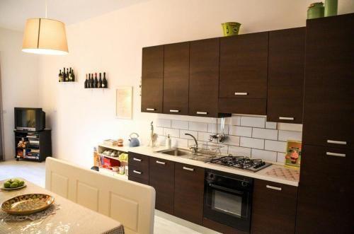 Apartamento en San michele di ganzaria de 1 habitación