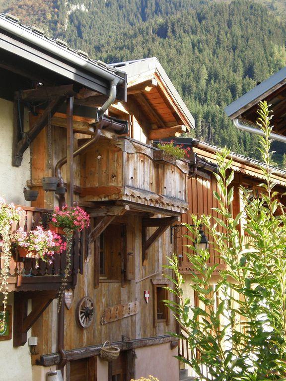 Maravillosa residencia con jardín