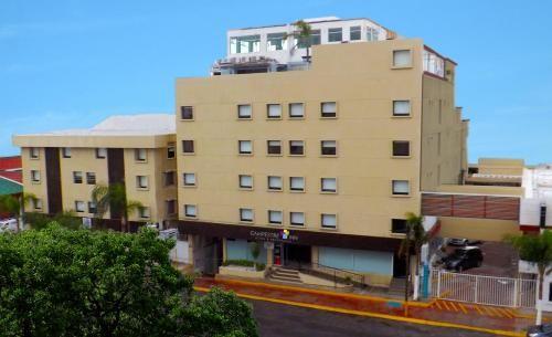 Alojamiento en León con wi-fi