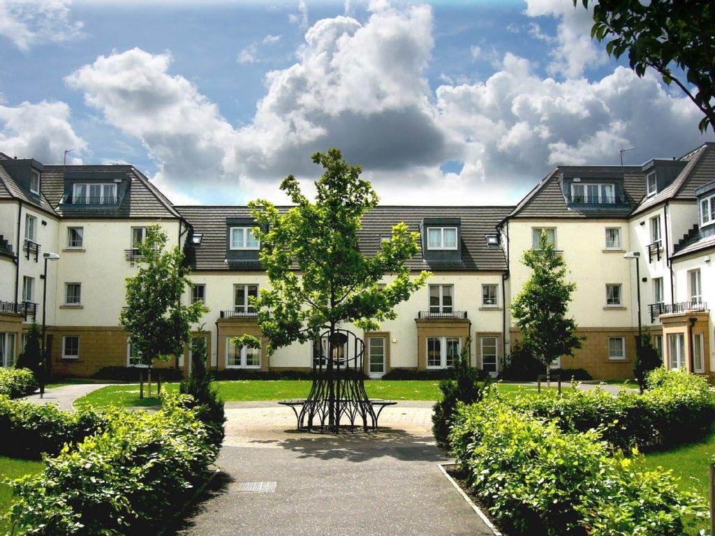 Apartamento en Edimburgo para 8 huéspedes