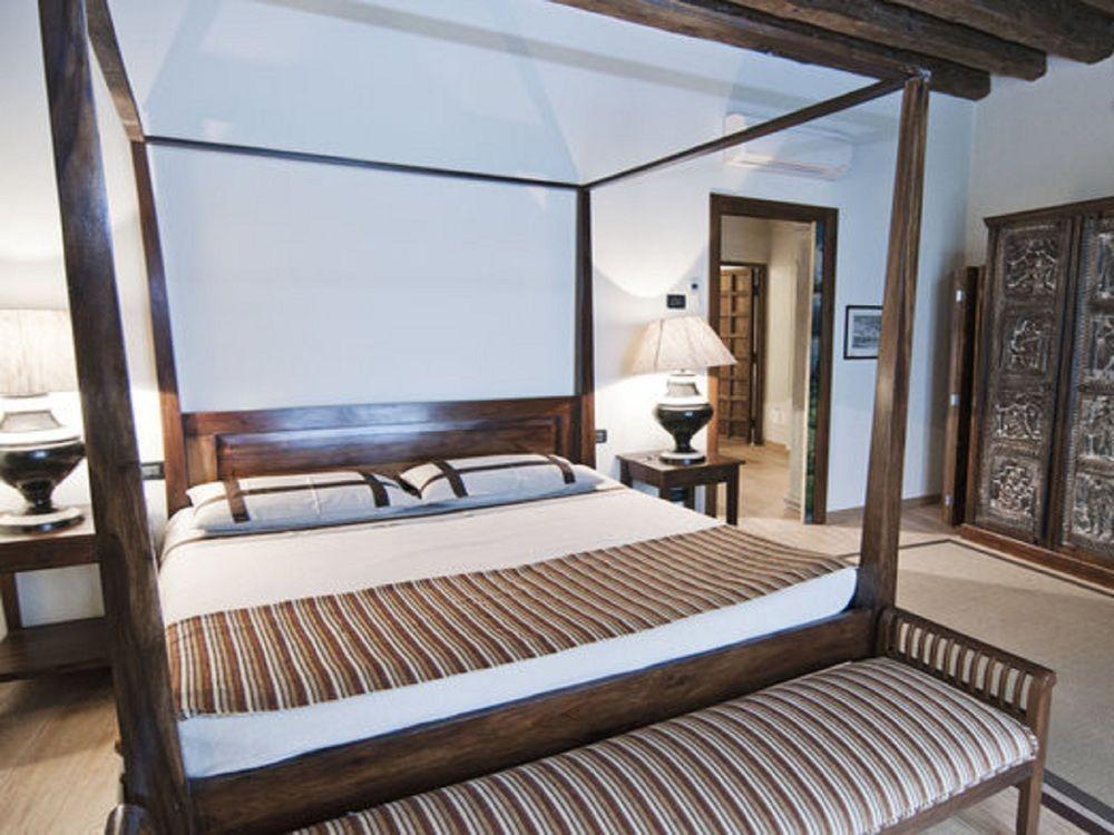 Komfortabeles Haus in Mira