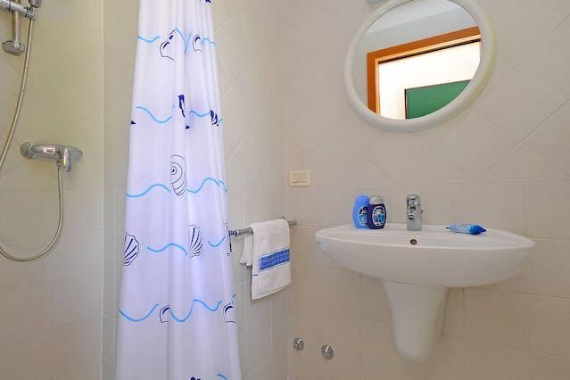 Casa de 4 habitaciones en Lignano sabbiadoro
