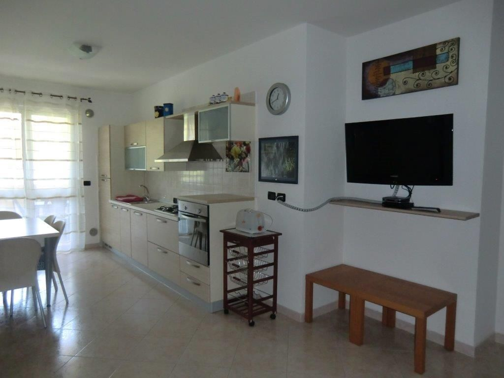 Alloggio di 65 m²