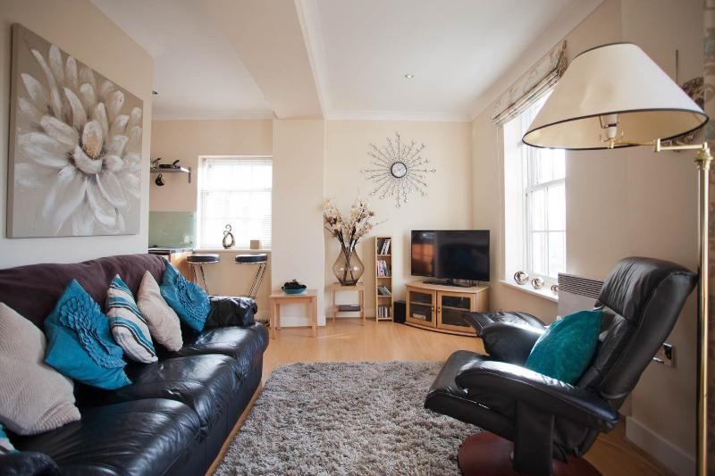 Apartment for 4 people in Gloucester