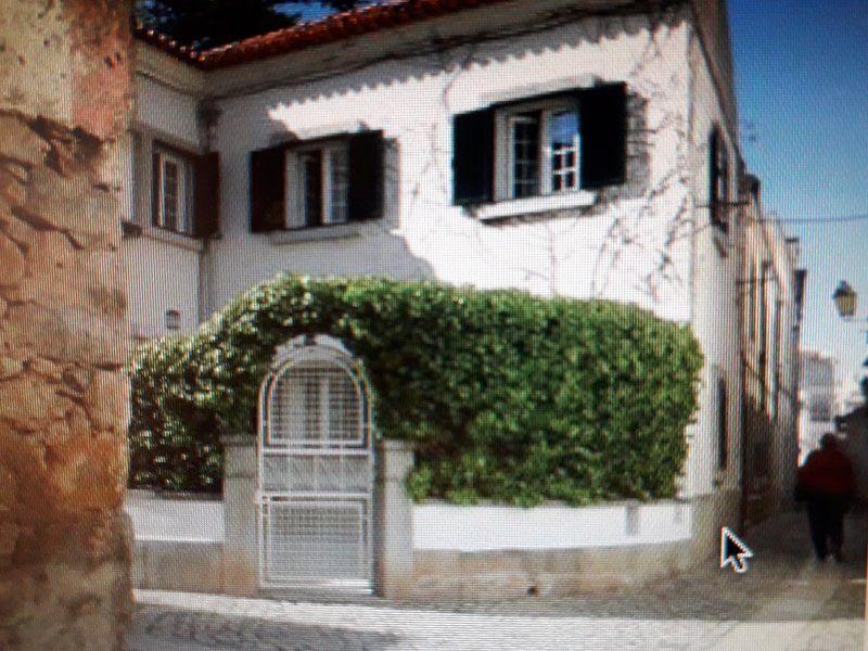 Alojamiento en Estoril con wi-fi