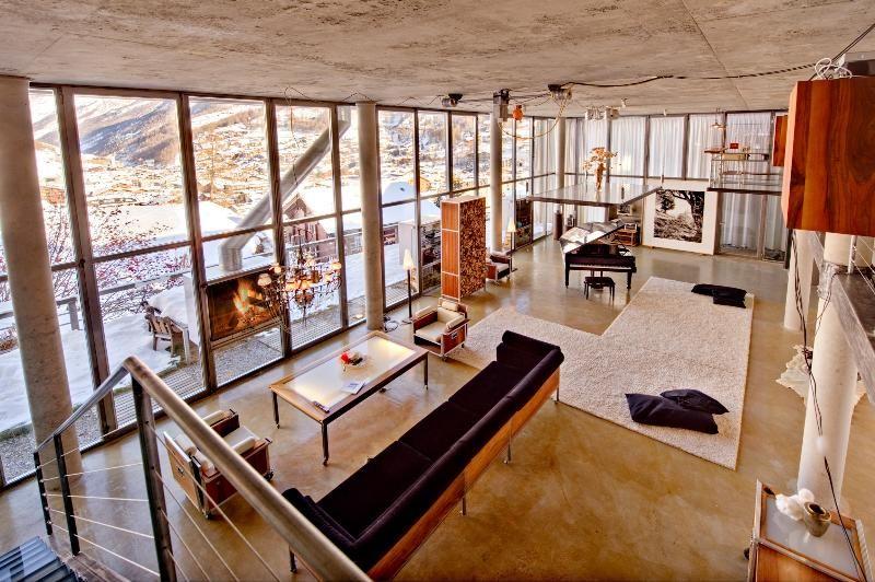 Piso perfecto de 3 habitaciones