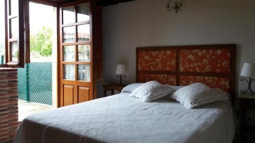 Vivienda de 4 habitaciones en Ibio