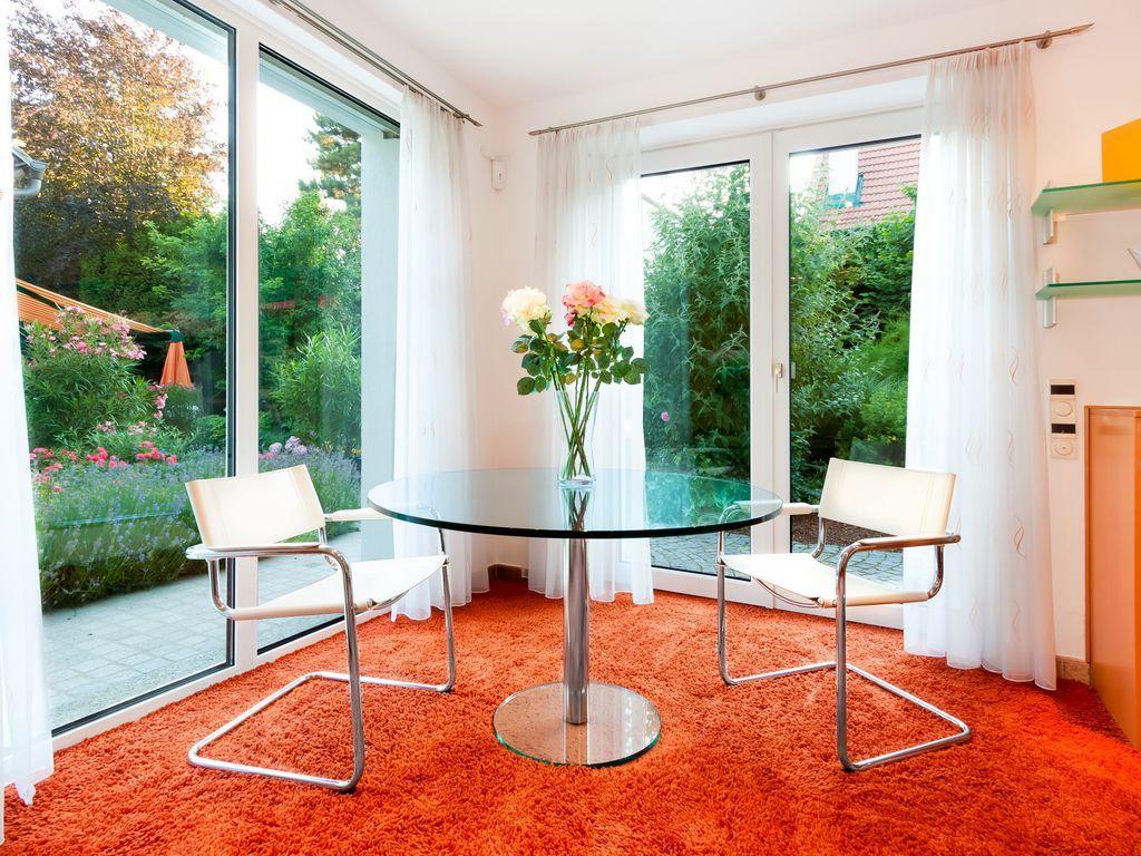 Alloggio per 3 ospiti a Wien