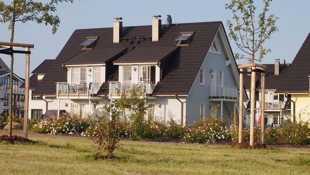 Wunderbares Haus für 5 Personen
