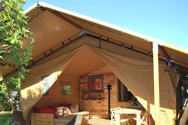 Perfecto alojamiento de 2 habitaciones