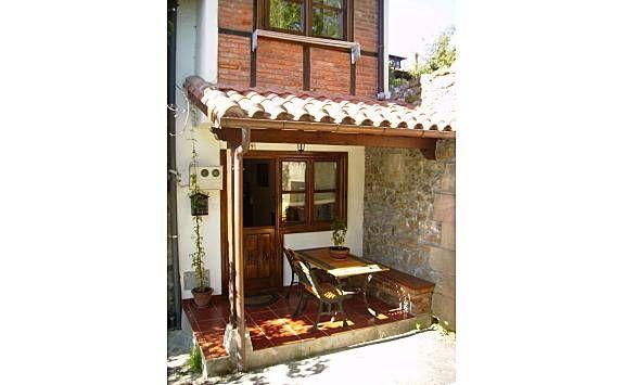 Residencia de 94 m² para 4 personas