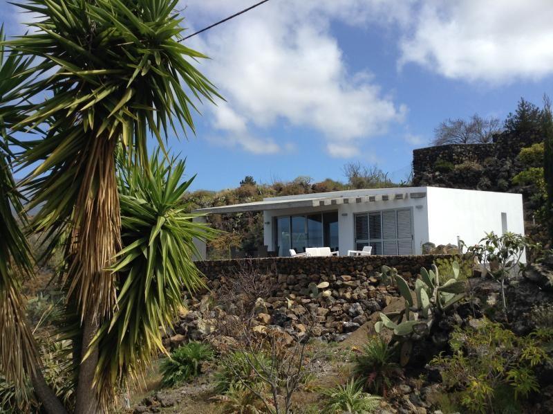 Casa Tunera Campitos