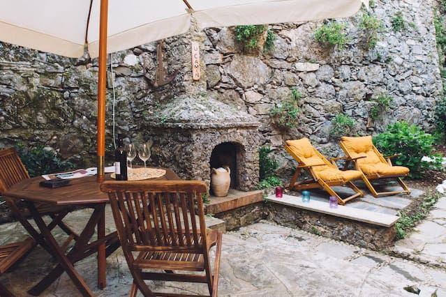 Casa vacanze graziosa con wi-fi