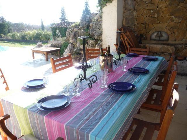 Casa maravillosa para 6 huéspedes