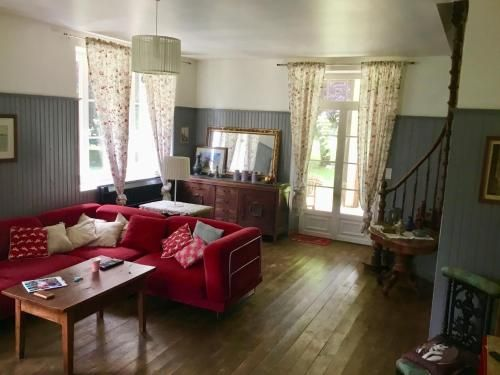 Alojamiento en Argelès-gazost de 1 habitación