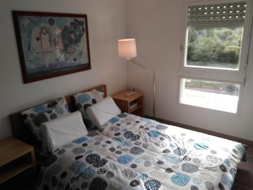 Alojamiento de 1 habitación en Évry
