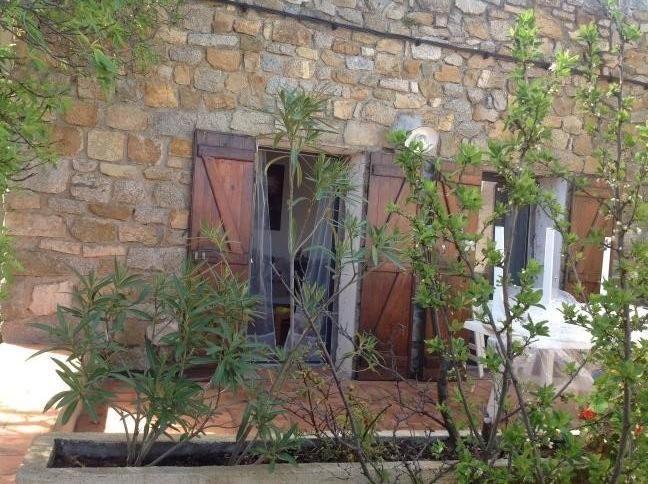 Casa popular en Lavatoggio