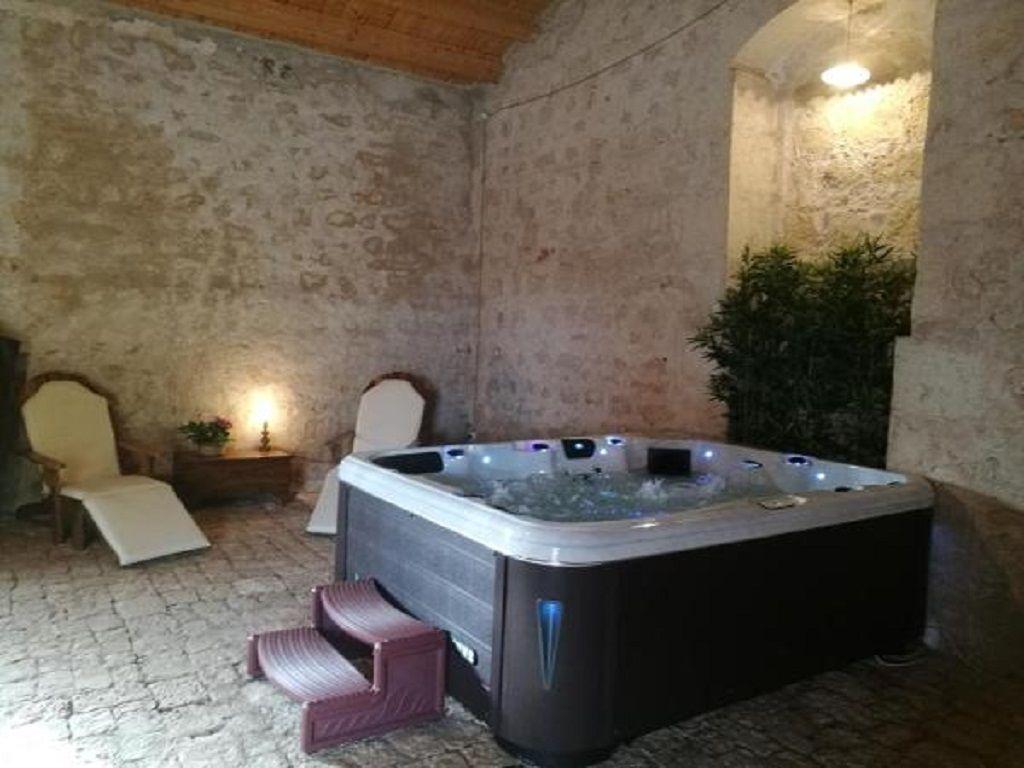 Casa de 52 m² en Pozzallo