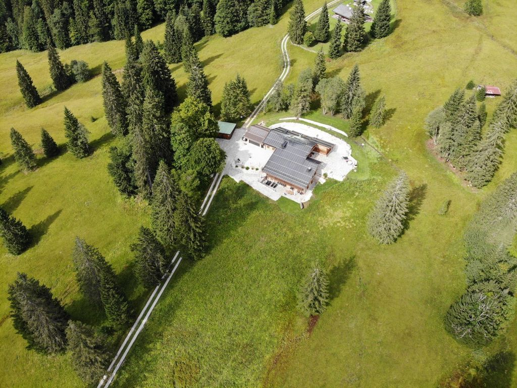 Alojamiento de 182 m² para 8 personas