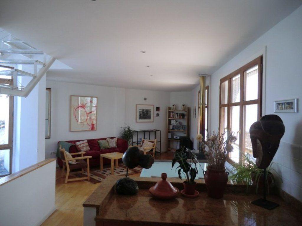 Casa de 80 m²
