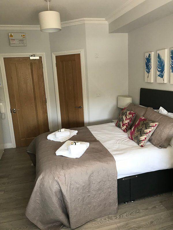 Interesante alojamiento para 2 huéspedes