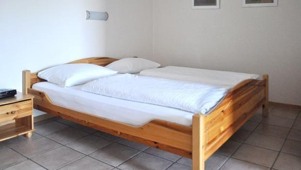Ferienwohnungen Elzpark Appat./Fewo, Dusche, WC, Nichtraucher Whg 2 TypB