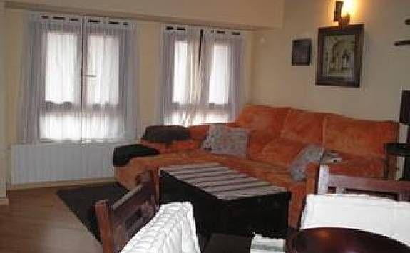 Maravilloso apartamento de 2 habitaciones