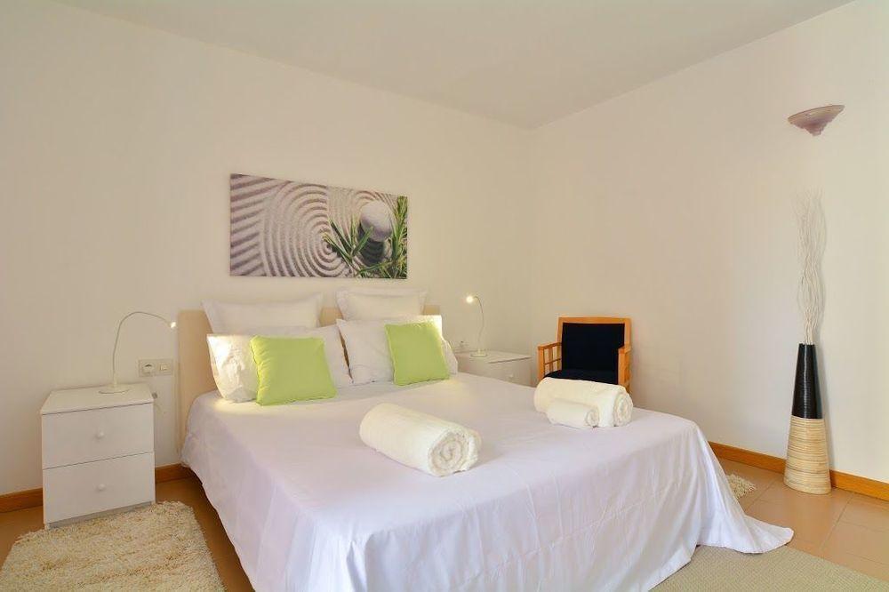 Flat with 1 room in Palma de mallorca