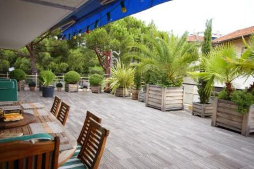Apartamento de 100 m² en Juan les pins