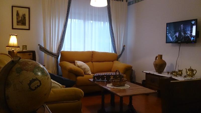 Casa Luz Mar