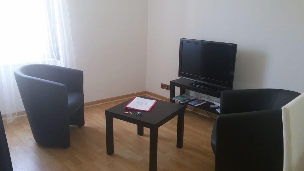 Alojamiento atractivo en Ploërmel