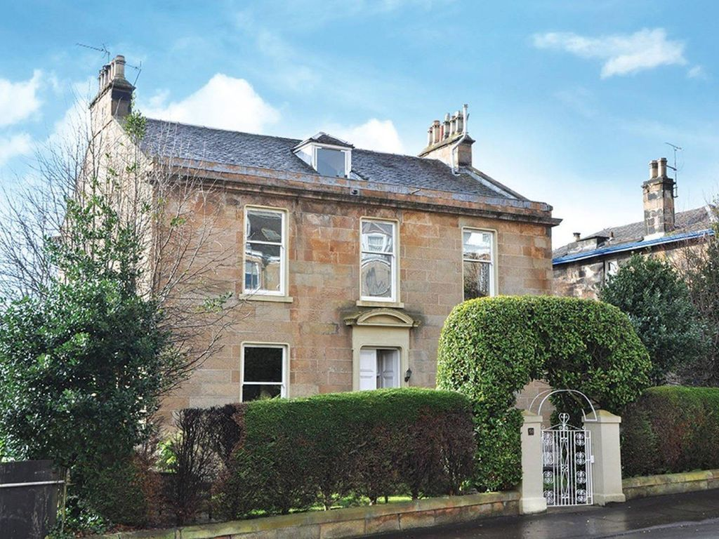 Rentals for 12 in Glasgow
