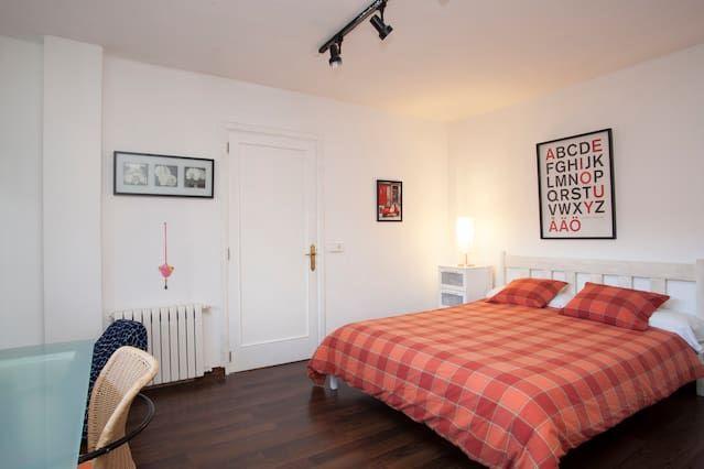 Acogedor apartamento en Esporles