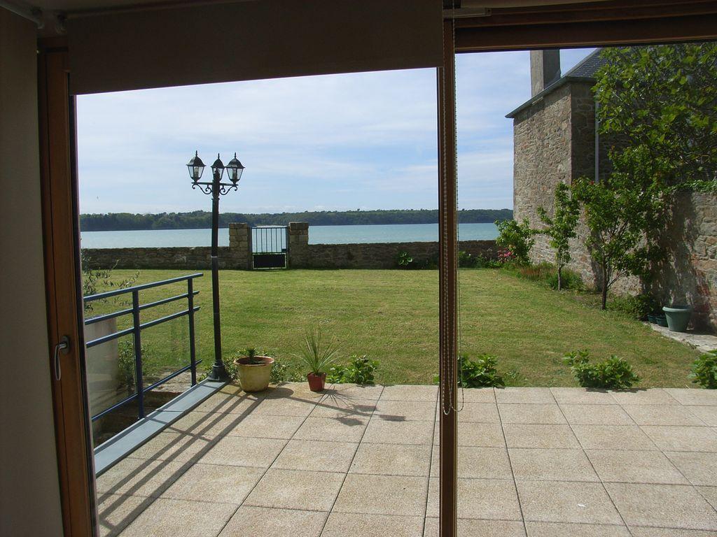 Apartamento de 45 m² en St jacut de la mer