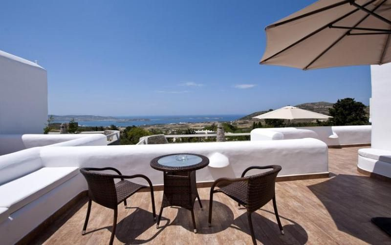 Luxury villa 3 with common pool, 1 in Tripadvisor