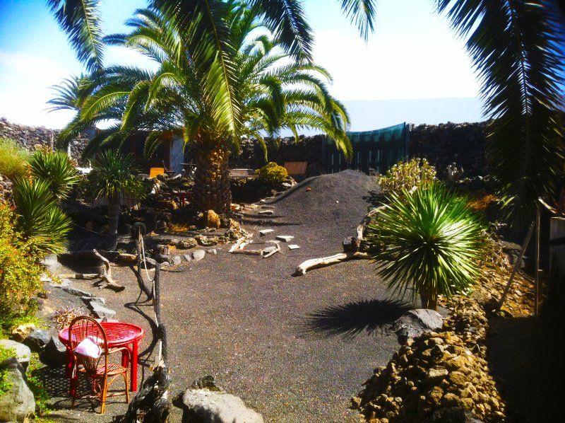 Casa de vacaciones Uga para 2 personas con 1 dormitorio - Casa de vacaciones