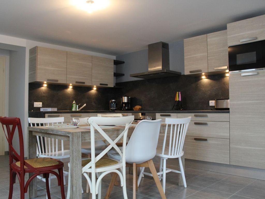 Alojamiento provisto de 80 m²