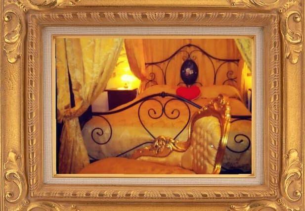 Antico Casale - 14 posti letto- Intera Proprieta'