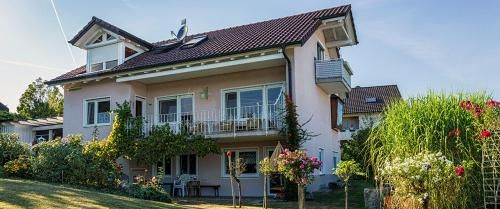 Equipada vivienda de 35 m²